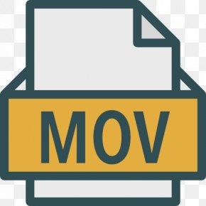 MKV File Format Converter - Computer File File Format PNG