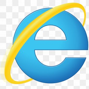 Internet Explorer - Internet Explorer Web Browser Microsoft Browser Extension PNG