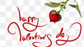 Valentine's Day - Valentine's Day Romance Love Heart PNG