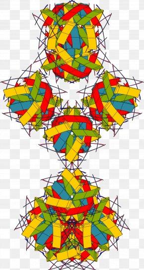 Religion Abstract Logo - Logo Clip Art PNG
