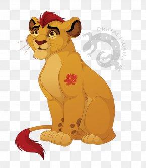 Lion - Lion Whiskers Cat Clip Art PNG