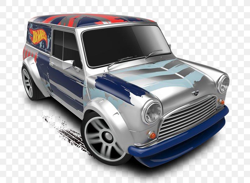 MINI Cooper Car Honda Civic Minivan Honda Odyssey, PNG, 800x600px, Mini Cooper, Automotive Design, Automotive Exterior, Brand, Car Download Free