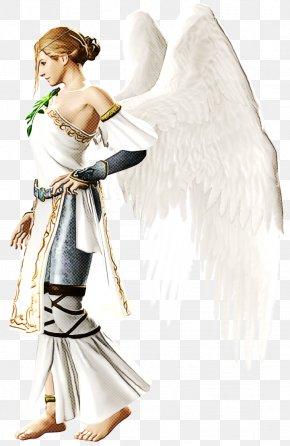 Fashion Design Wing - Angel Costume Design Costume Wing Fashion Design PNG