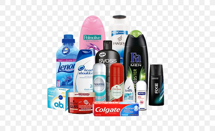 Products hygiene free personal Giving the