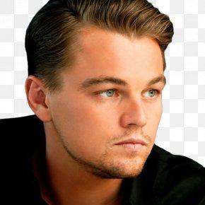 Leonardo DiCaprio - Leonardo DiCaprio Django Unchained Actor Academy Awards Film Producer PNG