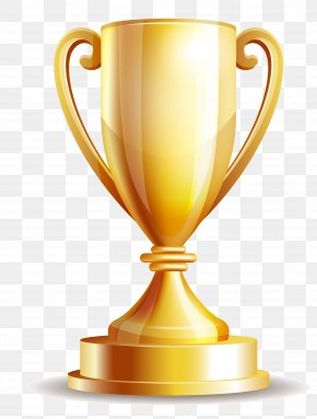 Cup - Trophy Royalty-free Cup Clip Art PNG