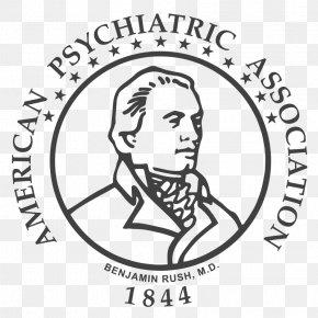 United States - American Psychiatric Association United States Psychiatry Psychiatrist Medicine PNG