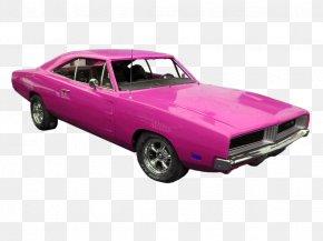 Car - Classic Car Automotive Design Model Car Motor Vehicle PNG