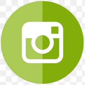Social Media - Social Media Clip Art PNG