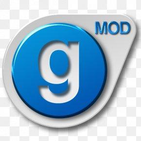 Garry's Mod - Garry's Mod Steam GPS Navigation Systems Навител Навигатор Map PNG