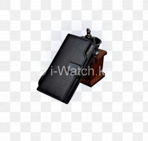 Watch - Rolex Daytona Watch Wallet Clock PNG