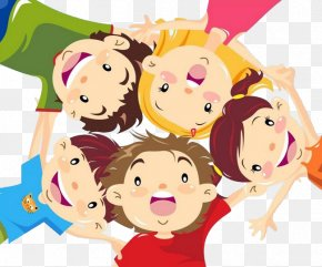 School - Kindergarten Cartoon Pre-school PNG