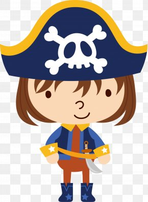 Piracy Clip Art Image Drawing PNG