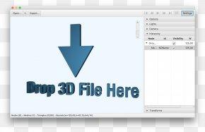 JavaFX Script Scene Graph 2D Computer Graphics 3D Computer Graphics PNG