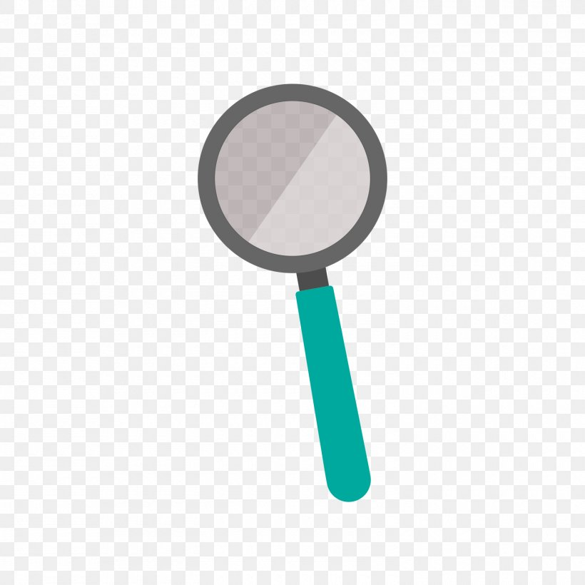 Magnifying Glass, PNG, 1500x1500px, Magnifying Glass, Blue, Gamepad, Glass, Magnification Download Free