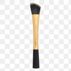 Material Property Tool - Makeup Brush PNG