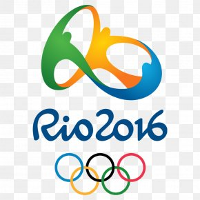 Rio - 2016 Summer Olympics Winter Olympic Games Rio De Janeiro 2016 Summer Paralympics PNG