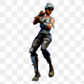 Fortnite Video Games Infantry Figurine Battle Royale Game PNG