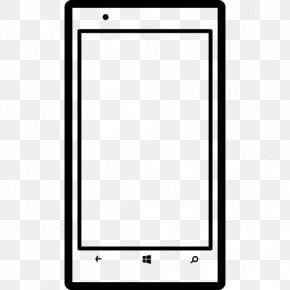 Nokia Lumia 720 - Samsung Galaxy IPhone Android PNG
