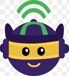Consumerism - Internet Traffic Dragon City Freenet PNG