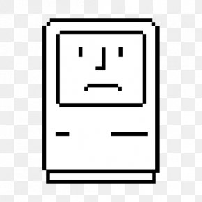 Apple - Macintosh Startup Happy Mac Apple PNG
