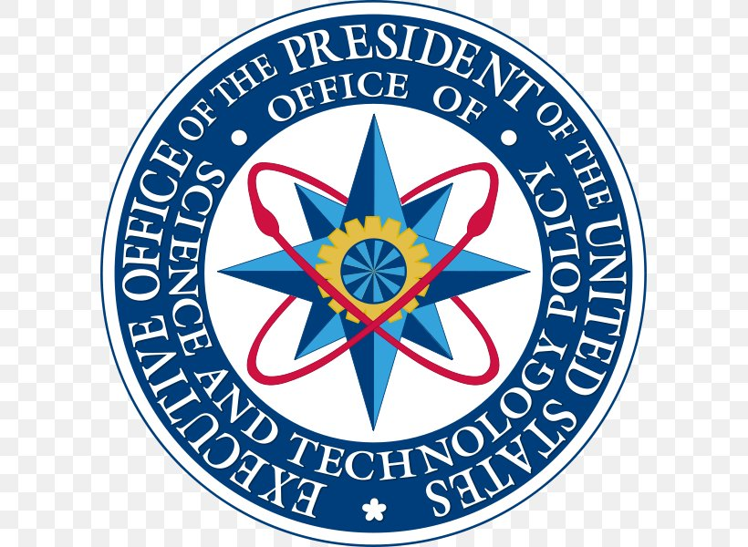 Office Of Science And Technology Policy Organization United States President's Council Of Advisors On Science And Technology, PNG, 599x600px, Science, Area, Brand, Emerging Technologies, Engineering Download Free