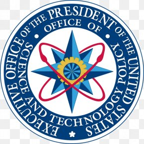 Modern Science And Technology - Office Of Science And Technology Policy Organization United States President's Council Of Advisors On Science And Technology PNG