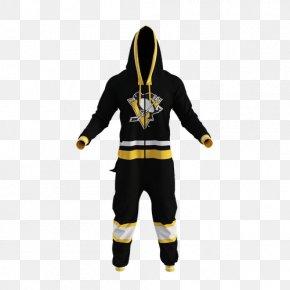 Pittsburgh Penguins - Boston Bruins National Hockey League Tampa Bay Lightning Colorado Avalanche Chicago Blackhawks PNG