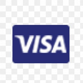 Discover Card Payment - Logo Brand Font Rectangle Product PNG