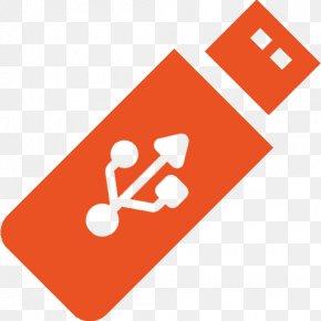 Usb Flash - USB Flash Drives Download Data Storage PNG