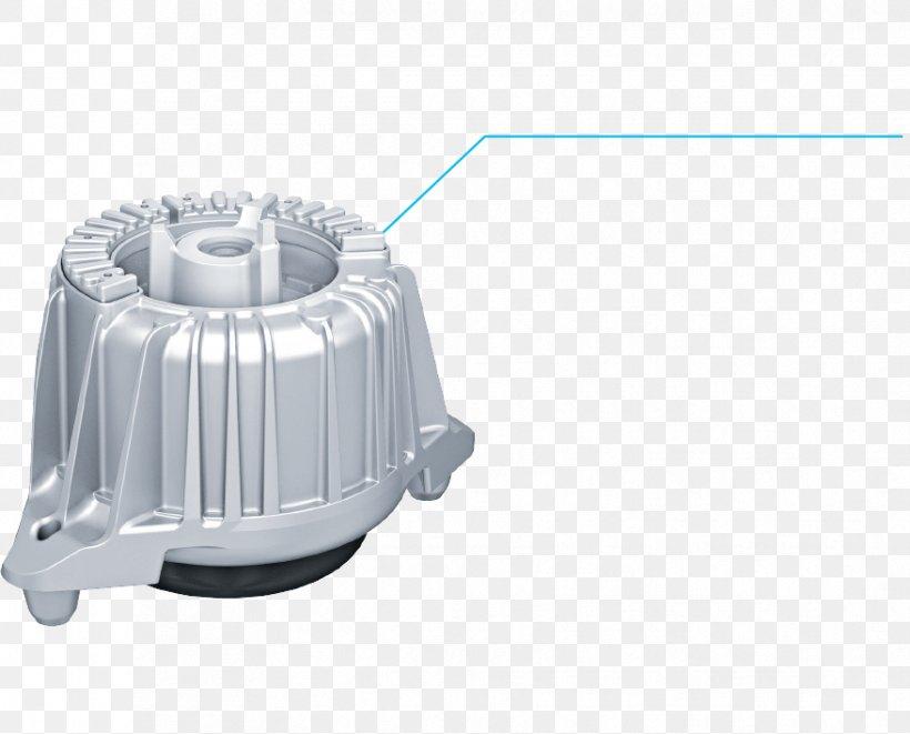 Vibracoustic Helmut Schmidt University Vibration New Product Development Afacere, PNG, 878x708px, Vibracoustic, Afacere, Automotive Supplier, Hamburg, Hardware Download Free