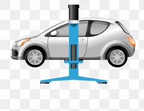 Auto Repair Tools - Car Ford Motor Company Automobile Repair Shop Motor Vehicle Service Maintenance PNG