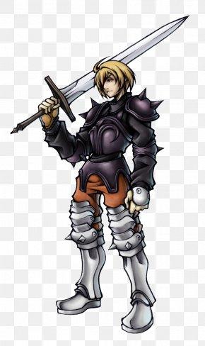 Final Fantasy - Final Fantasy Tactics A2: Grimoire Of The Rift Dissidia 012 Final Fantasy Dissidia Final Fantasy Final Fantasy IX PNG