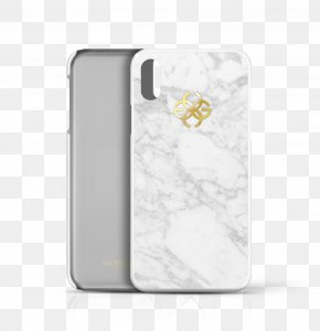 Apple Iphone - IPhone X IPhone 8 Mobile Phone Accessories IPhone 7 Telephone PNG