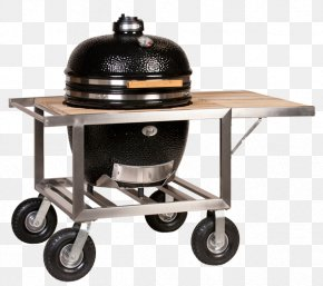 Barbecue - Barbecue Kamado Grilling Dune Buggy Gridiron PNG