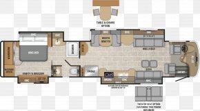 Class Of 2019 - Campervans Floor Plan Interior Design Services Diesel Engine PNG