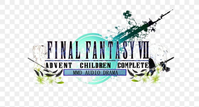 Cloud Strife Final Fantasy Vii Sephiroth Desktop Wallpaper