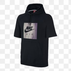 T-shirt - Hoodie T-shirt Sweater Nike Clothing PNG
