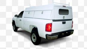 Read Across America - Pickup Truck Tire Ram Pickup Ford Super Duty PNG