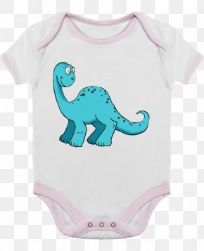 T-shirt - T-shirt Baby & Toddler One-Pieces Hoodie Bodysuit Infant PNG