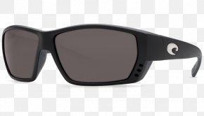Sunglasses - Costa Del Mar Costa Tuna Alley Sunglasses Clothing Accessories Bifocals PNG