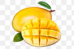 Mango Free Image - Mango Clip Art PNG