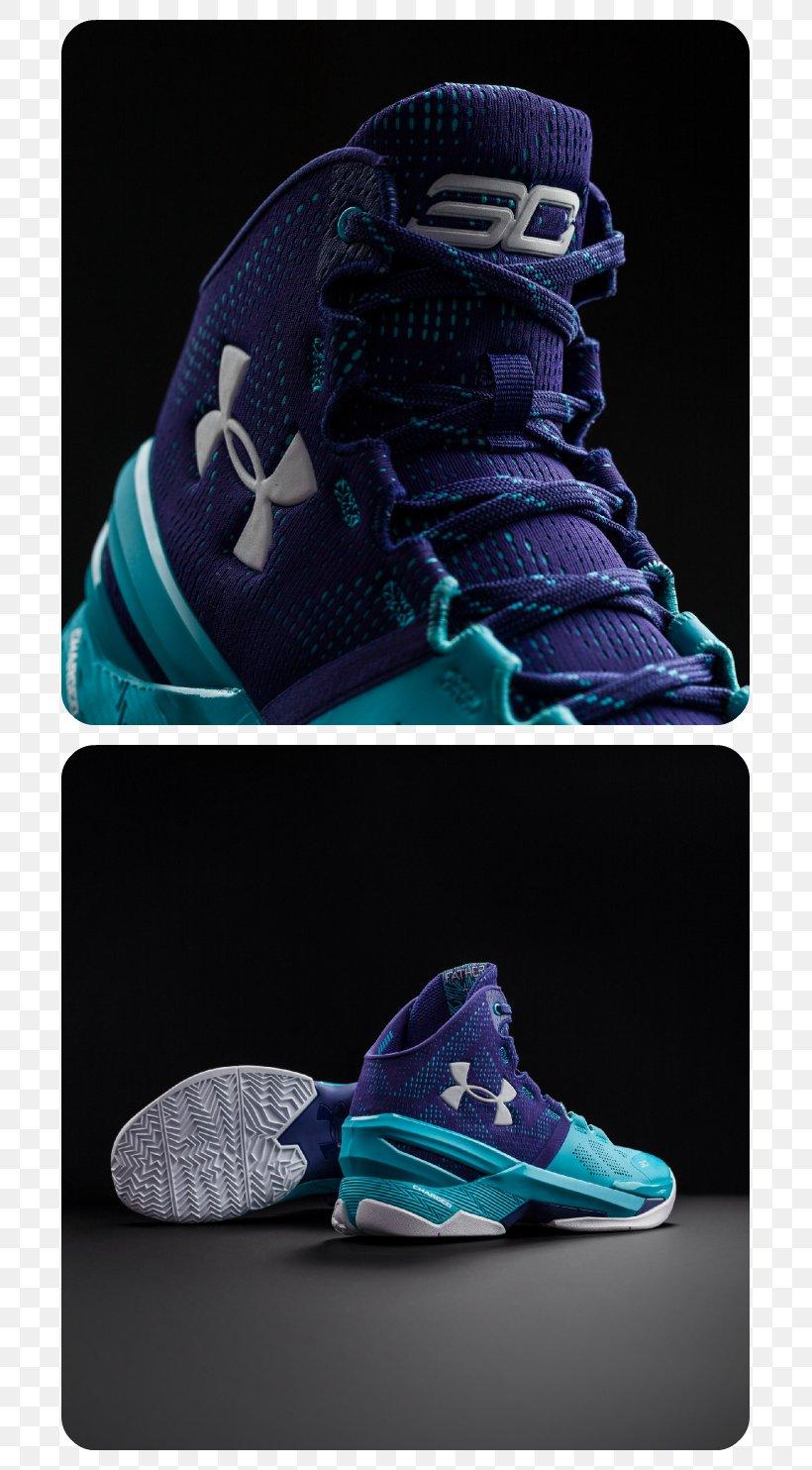 Sneakers T-shirt Nike Air Max Shoe, PNG, 735x1484px, Sneakers, Adidas, Aqua, Athletic Shoe, Azure Download Free