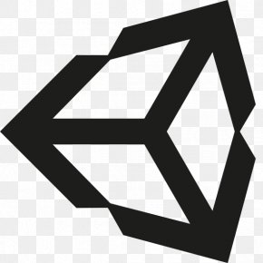 Root Of Unity - Unity Technologies Video Game Game Engine 3D Computer Graphics PNG