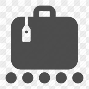 Vector Baggage Download Free - Baggage Carousel Airport Baggage Reclaim PNG