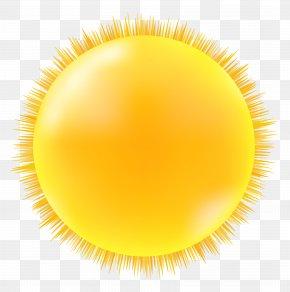 Sun - Quiz Wallpaper PNG