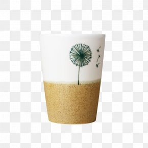 Cup - Coffee Cup Glass PNG