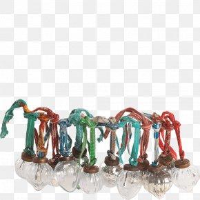 Jewellery - Jewellery Silver Earring Suzaku Kururugi Necklace PNG