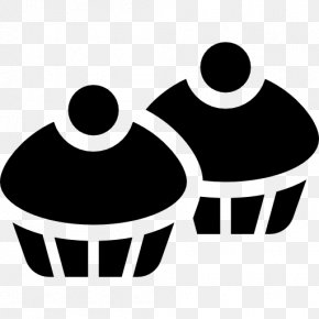 Pray - Muffin Bakery Croissant Cupcake Ice Cream PNG