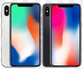 Win Win - IPhone 8 Plus IPhone 7 Plus Apple IPhone 6s Plus PNG